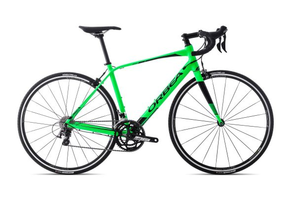 road-orbea-avant-aluminum-105-11-speeds-funbikes-calella