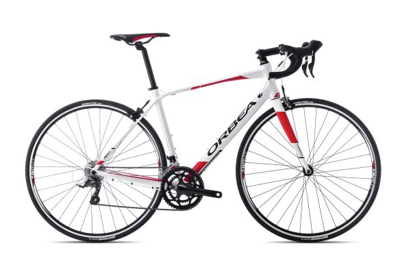 road-orbea-avant-carbon-ultegra-11-speeds-funbikes-calella